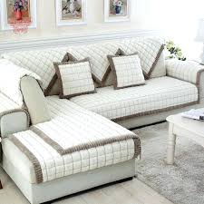 ideas furniture covers sofas. Custom Couch Covers Sectional Sofa Slipcovers For Sectionals Furniture Slipcover Sofas Ideas