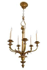 6 arm chandelier bronze 6 arm chandelier with acanthus leaf 6 arm crystal chandelier