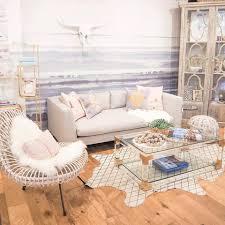 furniture design photo. 6. The Cross Furniture Design Photo U