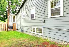 dutch lap wood siding. Clapboard Siding For Sale Dutch Lap Wood Looks Similar To W
