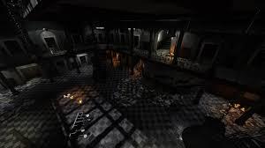ICS Computer Laboratory Escape, Online Spielaffe Spiele Secret Laboratory Escape - Free Room Escape Games Play Laboratory Escape - Play Free Games Online