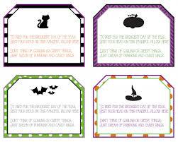 essay film topics on social media