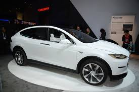 2018 tesla model x p100d. perfect tesla the model x is closely related to the s for 2018 tesla model x p100d