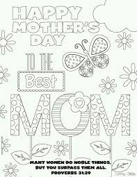 f6c36dbe8dd4881932c4cfc08cf68d73 25 best ideas about mother's day printables on pinterest on printable coupons bath and body works 10 off 30