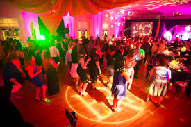 Party Planning Event Planning Abc Event Planning Of Riverview Florida