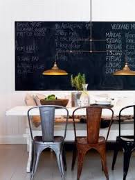 diy 36 wonderful home decor ideas to inspire you rustic dining chairs chairs chairs wunderkammer interior design and decoration by bloom