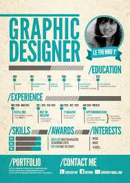 Design Guatemalago