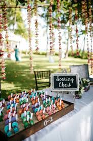 Pin On Beach Weddings
