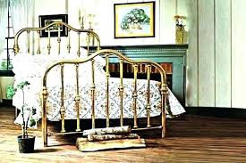 brass headboard queen. Brass Headboard Queen Headboards For Full Size Beds Solid In