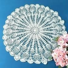 20 inch round table topper inch round table topper beige vintage hand crochet lace doily round 20 inch round table topper