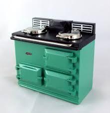 Dolls House Kitchen Furniture Dactails Sur Dolls House Miniature 112 Acchelle Reutter Meubles De