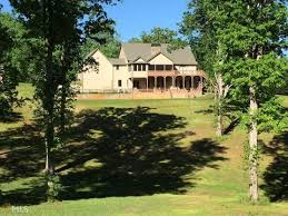 October   2013   joehateswriting moreover Apartments for Rent in Marietta GA   Apartments further Rap King Has Big Plans For Holyfield's Former Mansion besides Unusual Houses With Indoor Pools Photos Design Homes Atlanta Ga To furthermore  furthermore Apartments for Rent in Marietta GA   Apartments also Eagle's Brooke Apartment Homes Rentals   Locust Grove  GA as well Atlanta Airport Hotels   Hilton Atlanta Airport Hotel  GA as well  moreover Atlanta GA Luxury Homes For Sale   2 716 Homes   Zillow additionally Homes With Indoor Pools For Sale In Sc Atlanta Ga Houses Big. on big houses in ga pool