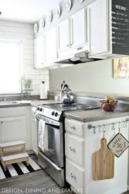 Elegant 7 Budget Ways To Make Your Rental Kitchen Look Expensive