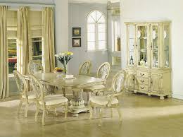 Formal Dining Room Sets Dark Brown Finishing Long Wooden Dining - Formal oval dining room sets