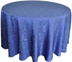 garage navy round tablecloth extraordinary navy round tablecloth 12 outstanding blue table cloth interiors design garage navy round tablecloth
