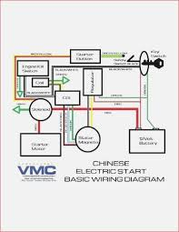 baja 50 atv wiring diagram best of chinese atv wiring diagram 50cc baja 50 atv wiring diagram best of chinese atv wiring diagram 50cc image