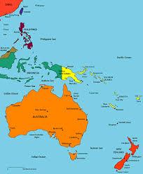 Summer Seasonal Jobs Summer Jobs And Seasonal Work In Australia And New Zealand