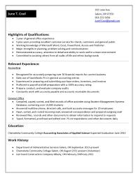 college grad resume template recent college graduate resume samples