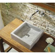 dumb and dumber toilet inspiring ideas for bathroom vessel sinks picture master