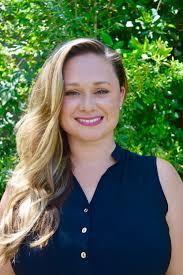 Monica Smith , USA Real Estate Agent - CENTURY 21 Global