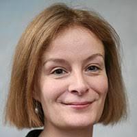 Lorna McGregor