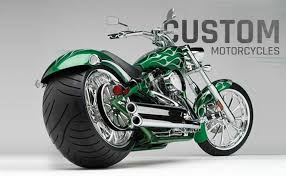 twin specialties featuring quality customized motorcycles form