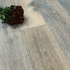 engineered wood flooring grey. Interesting Flooring 190mm UV Oiled Engineered Wharf Grey Rustic Oak Wood Flooring 217m  1 In D