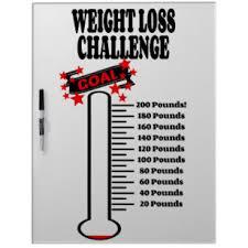 Weight Loss Goal Charts Lamasa Jasonkellyphoto Co
