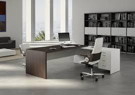 modern office desks furniture. Good Looking Impressive Modern Executive Office Desk 6 Clever Design Ideas Furniture Desks