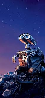 iPhoneXpapers - ag66-wall-e-disney-want ...