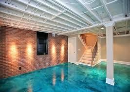 basement flooring paint ideas. Basement Floor Paint Ideas Pick Up The Best Color For Your A Concrete Colors P . Flooring S