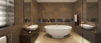 bathroom renovation pictures. Bathroom Renovation Contractors | Dasmu.us Pictures