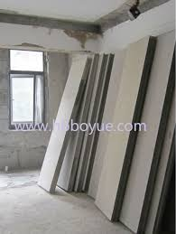 readymade wall partitions ready made partition walls for india ready readymade partition walls