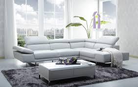 italian furniture small spaces. New Comfortable Furniture Small Spaces Perfect Ideas Italian