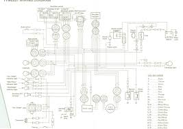 yamaha moto 4 350 wiring diagram releaseganji net yamaha warrior 350 wiring diagram best of generous 87 moto
