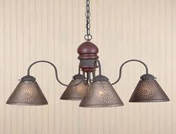 1000 images about punched tin lighting on hanging punched tin lamp shades