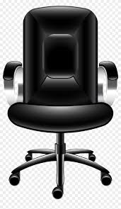 office desk with chair clipart. Delighful Desk Office Chair Clipart Png With Desk E