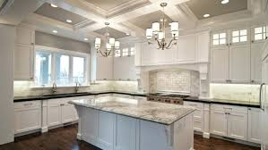 full size of small bathroom crystal chandeliers chandelier uk attractive kitchen ideas with home improvement scenic