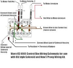 warn m8000 wiring diagram warn image wiring diagram warn xd9000 lies dead in my arb page 2 jeepforum com on warn m8000 wiring diagram
