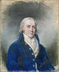 word foundations 1811 sharples james james madison