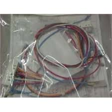 wiring harness com carrier oem complete furnace wire harness replacement kit