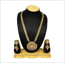 antique south indian bridal jewellery sets traditional heavy necklace