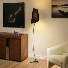 Contemporary Floor Lamps Ikea Sophisticated Contemporary Floor