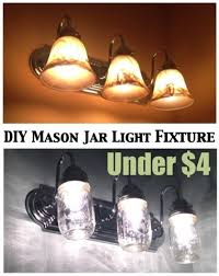 inexpensive lighting fixtures. 233 best very cool diy light fixtures images on pinterest lighting ideas and projects inexpensive g