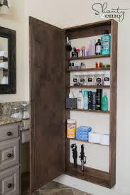 bathroom closet ideas. Bathroom Closet Ideas HD Images P