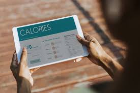how many calories do you really need in