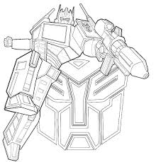 transformers printable coloring pages also transformer printable coloring pages rescue bots transformers prime a for prepare