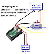 <b>50x</b> RGB 5050 SMD LED PLCC-6 6Pin 3 Chip 5mm Red <b>Green</b> ...