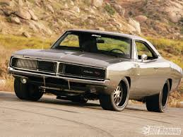 muscle cars fast and furious wallpaper. Muscle Cars Charger Dodge Wheels Fast And Furious In Wallpaper