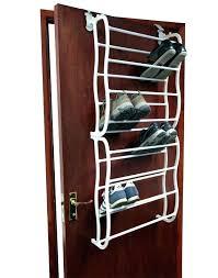 target shoe rack hanging shoe racks target hanging rack door divine target shoe organizer hanging